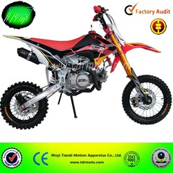 Pit Bike CRF110 CRF 110 140cc High Performance Dirt bike/ Pit bike/ Off road motorcycle