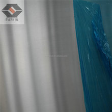 polished aluminum mirror sheet in China