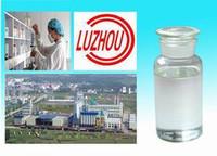 Industrial corn sweetener liquid glucose syrup