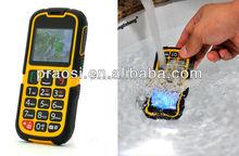 ip67 / bluetooth camera FM MP3 OLED phone / cheap wateproof gift box colorful waterproof of bluetooth
