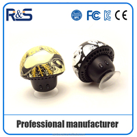 Super Bass Bluetooth Wireless Speaker Portable Mini Bluetooth Speaker for MP3 / iPhone / iPad / Samsung / Tablet PC / Laptop