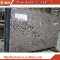 High Quality Factory Price polished white bianco antico granite slabs