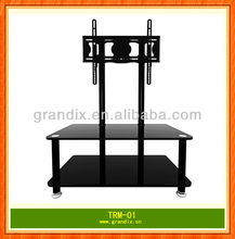 Plasma/lcd TV SCREEN FLOOR STAND FURNITURE