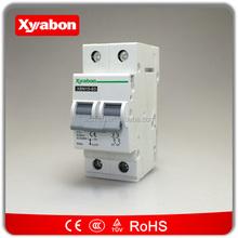 MT MY MC MW electrical circuit Breaker