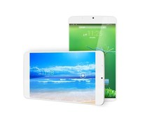 New Product IPS screen RAM 1G ROM 8G android 4.4 dual-band wifi eight core tablet 8 inch dual camera 8mp flash