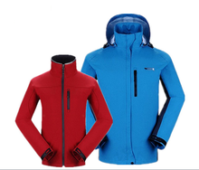 OEM Mens Outdoor Waterproof Jacket,hiking and camping jacket