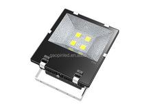 Top quality economic 200 watt led floodlight ip65