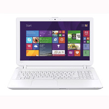 4GB RAM 500GB Hard Drive 15.6 inch slim laptop computer,cheap laptop computer price in china