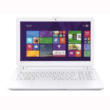 Intel Dual Core 4GB RAM 500GB Hard Drive 15.6 inch Window Laptop