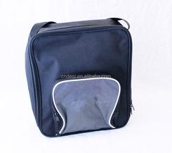 Craft Cycling Triathlon Track Race Day Sports Shoe Bag Gear Bag