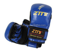 custom mma gloves,used mma gloves,cheap mma gloves design your own
