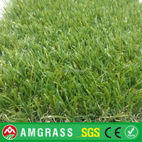 Hot Sale Children Outdoor Playground Artificial Turf for Garden,decorative indoor synthetic grass,natural garden carpet grass