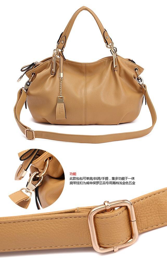 новый прилив Западный стиль элегантный изменчива женская сумочка моды женщин одно плечо сумку женщины сумка пересекают тело сумки
