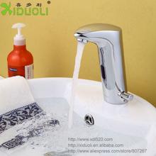aprovechar piezas de la llave de agua,grifos de lavabo,grifo fregadero de la cocina