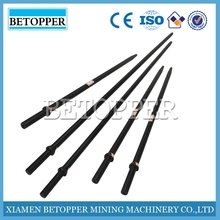 12 degree tapered drill tool