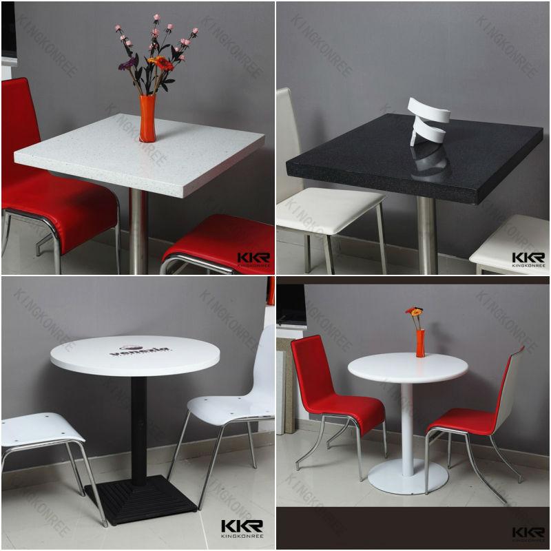 2 sitzer esstisch, moderne restaurent stuhl-esstisch-produkt id, Esstisch ideennn