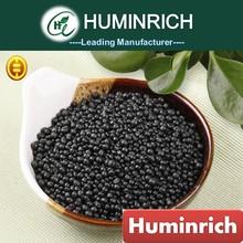 Huminrich Shenyang Buy Humic Acid