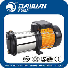 DJSm water ram pump