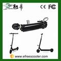 Freefeet plegable 2 ruedas venta bicicletas eléctricas chino auto equilibrio moto