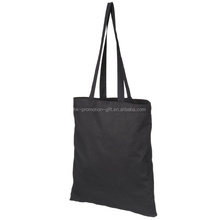 Alibaba China Hot sales promotional cotton shopping bag , high qulity cheapest cotton bag