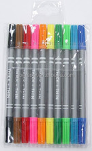 printed advertising school marking pen