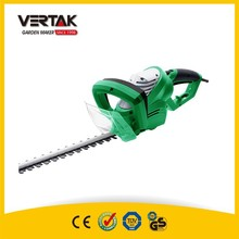 Professional garden supplier automatic hedge trimmer