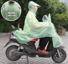 cheap pvc poncho motorcyclesponcho motorcycles