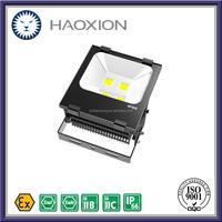 HOT sale IP65 High Quality high brightness low temperature led high mast lighting