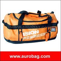SP0319 tarpaulin pvc waterproof duffel bag
