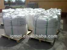 ISO Certificate 13x Molecular sieve desiccant for deep drying of air