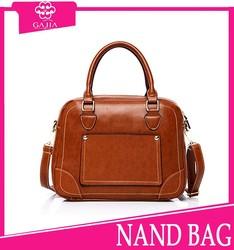 2015 fashion lady handbag,wholesale designer women handbag china,elegant tote handbags from China