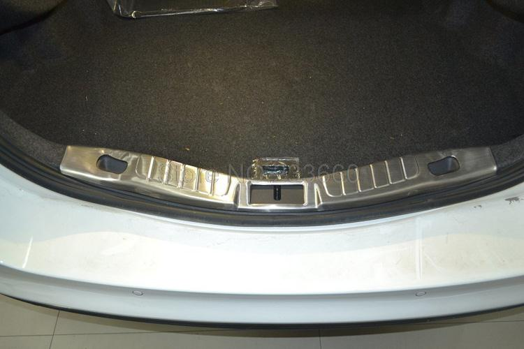 750 x 500 jpeg 41kb installing a 2013 ford fusion door handle share