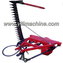 mower/grass cutter