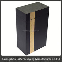 Sales Promotion Good Quality Packaging Reusable Wine Bag In Box Dispenser With Tap