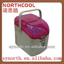 5l thermoelectric mini fridge parts