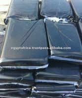 Oxidized Bitumen R 90/15.