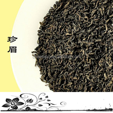 QUALITY TEA PROVIDERS,EYEBROW SHAPES CHUNMEE TEA