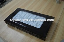 For Greenhouse 3W Tomato led grow light