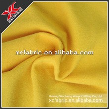 Poly soft fabric,Knitted fabric,Super poly sportswear fabric