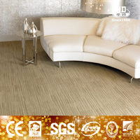 High Quality And Low Price Modern Design Tufted Carpet
