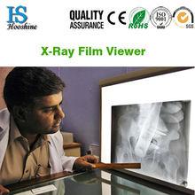 x-ray film viewer,x-ray machine cost,x-ray viewing box