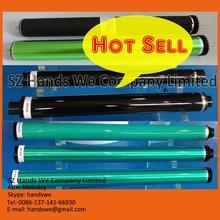 Good Price Printer Cylinder OPC DRUM For Minolta QMS2200;Epson Aculaser C1000/2000;LP2000C/3000C,Samsung MLC3000