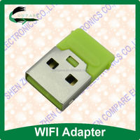 Compare high power 2.4GHz usb to lan port wifi adapter for mini pc