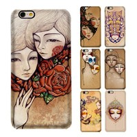 Customize Phone Case, Design your own mobile Phone Case, custom cases