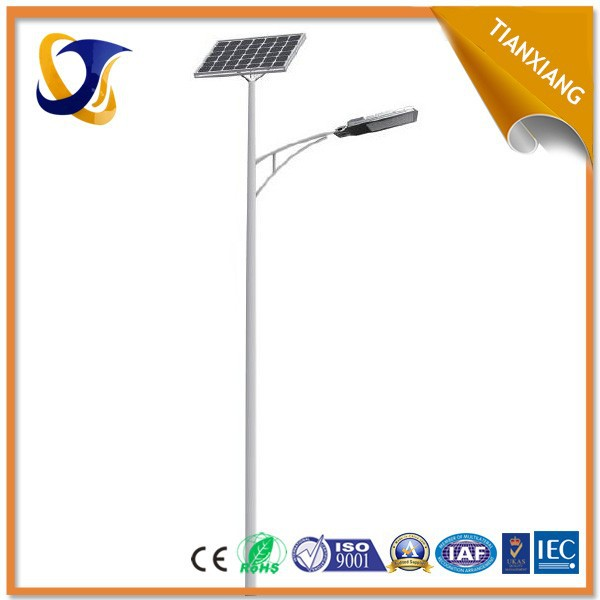 lights led street light manufacturers in india product on