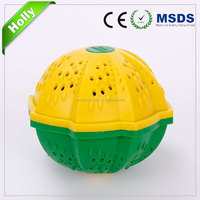 household supplies new fashion magnetic eco wash ball