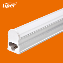 Factory direct price Fast Delivery Liper Brand T5 LED tube with SABS for South Africa