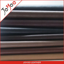 hot sales pu leather for bag