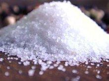 Salt (All Kinds)