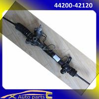New for toyota rav4 steering rack (for TOYOTA RAV-4 ACA21 00-03 44200-42120)